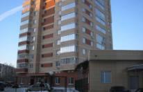 Продам квартиру Челябинск, ул. Чичерина, 42б