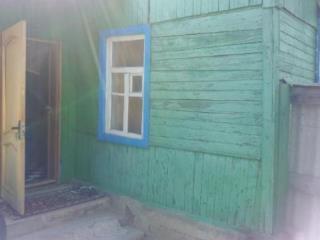 Продажа дома Тамбов, Заводская ул., фото 1