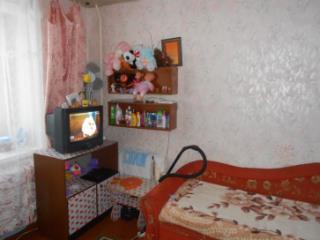 Купить комнату по адресу: Сыктывкар г ул Катаева 37а
