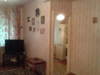 Продажа квартир: 2-комнатная квартира, Московская область, Шатура, ул. Войкова, фото 1
