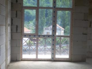 Продажа квартир: 2-комнатная квартира, Краснодарский край, Сочи, Курортный пр-кт, 75к1, фото 1