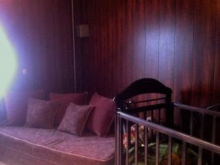Продажа квартир: 2-комнатная квартира, Саратов, ул. Им Хомяковой В.Д., 4, фото 1