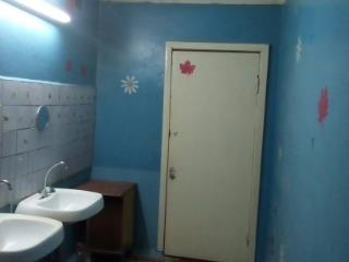 Снять комнату по адресу: Тверь г проезд Швейников 3