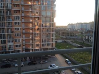 Продажа квартир: 2-комнатная квартира, Краснодар, Восточнo-Кругликовская ул., фото 1