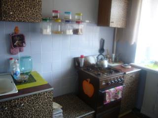Продажа квартир: 2-комнатная квартира, Кемерово, ул. Рукавишникова, 2, фото 1