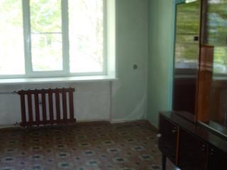 Продажа квартир: 2-комнатная квартира, Красноярск, Свободный пр-кт, 38, фото 1