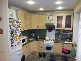 Продажа квартир: 3-комнатная квартира, Иваново, ул. 9 Января, 11, фото 1