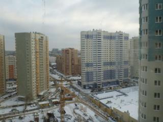Продажа квартир: 1-комнатная квартира, Самара, ул. Врубеля, 15, фото 1