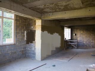 Продажа квартир: 2-комнатная квартира, Краснодарский край, Сочи, ул. Фадеева, 59, фото 1