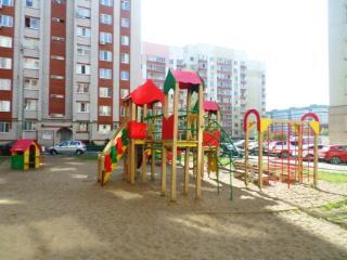 Продажа квартир: 3-комнатная квартира, Казань, пр-кт Ямашева, 29, фото 1