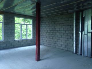 Продажа квартир: квартира в новостройке, Краснодарский край, Сочи, ул. Гончарова, фото 1
