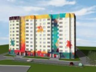 Продажа квартир: 2-комнатная квартира, Ижевск, ул. Баранова, 94а, фото 1