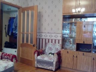 Продажа квартир: 3-комнатная квартира, Краснодар, ул. им Рылеева, 581, фото 1