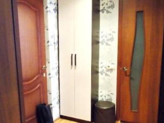 Снять 1 комнатную квартиру по адресу: Севастополь ул Ленина 25