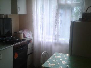 Продажа квартир: 3-комнатная квартира, Московская область, Железнодорожный, ул. Калинина, 13, фото 1