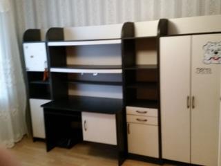 Аренда квартир: 3-комнатная квартира, Тверь, Смоленский пер., 8, фото 1