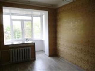 Продажа квартир: 2-комнатная квартира, Краснодар, ул. им Захарова, 86, фото 1