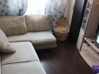 Продажа квартир: 2-комнатная квартира, Калужская область, Обнинск, ул. Гагарина, 23, фото 1