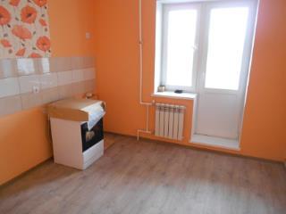 Продажа квартир: 2-комнатная квартира, Саратов, Киевская ул., 8, фото 1