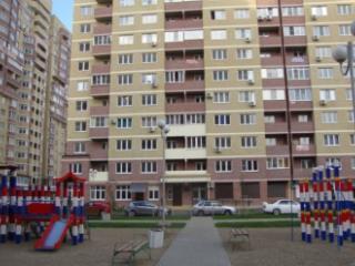 Продажа квартир: 1-комнатная квартира, Краснодар, Российская ул., 63, фото 1