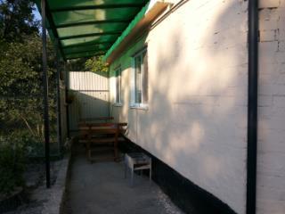 Продажа квартир: 3-комнатная квартира, Ставропольский край, Ессентуки, Новая ул., 1, фото 1