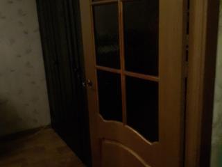 Продажа квартир: 2-комнатная квартира, Омск, ул. Энтузиастов, 11, фото 1
