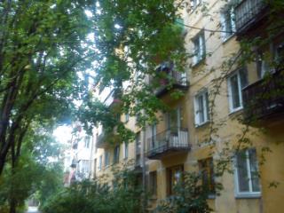 Продажа квартир: 2-комнатная квартира, Московская область, Жуковский, ул. Чкалова, 20, фото 1