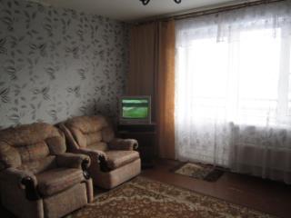 Продажа квартир: 2-комнатная квартира, Московская область, Можайск, ул. Мира, 99, фото 1