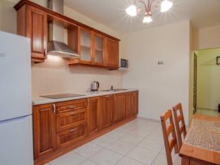 Продажа квартир: 1-комнатная квартира, Краснодарский край, Сочи, ул. Тимирязева, 70, фото 1