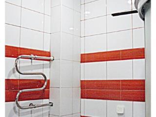 Продажа квартир: 1-комнатная квартира, Краснодар, Черниговская ул., 8, фото 1