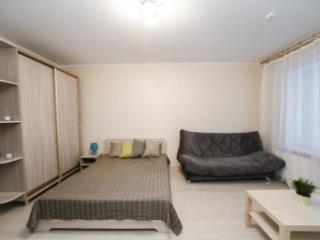 Снять 1 комнатную квартиру по адресу: Петрозаводск г ул Станционная 26