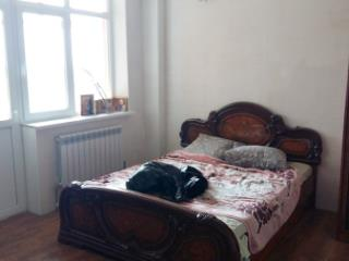 Продажа квартир: 2-комнатная квартира, Ростовская область, Батайск, Огородная ул., 1, фото 1