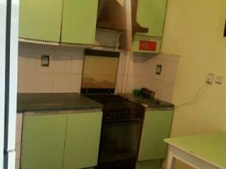 Продажа квартир: 2-комнатная квартира, Калининград, пер. Желябова, фото 1