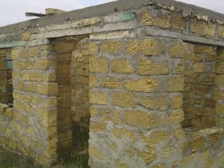 Купить дачный/садовый участок по адресу: Симферополь г ул Гончарова 25