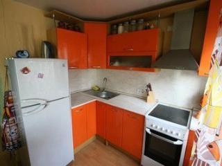 Аренда квартир: 1-комнатная квартира, Владивосток, ул. Уборевича, 22, фото 1