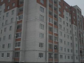 Снять 3 комнатную квартиру по адресу: Великий Новгород г ул Большая Санкт-Петербургская 99б