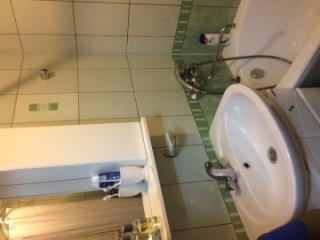 Продажа квартир: 1-комнатная квартира, Мурманск, Крупской ул., 33, фото 1