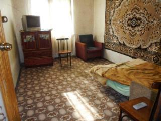Продажа квартир: 3-комнатная квартира, Краснодарский край, Туапсинский р-н, с. Ольгинка, мкр. 2-й, фото 1