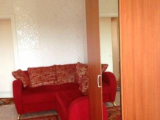 Снять 1 комнатную квартиру по адресу: Ростов-на-Дону г ул Миронова 33