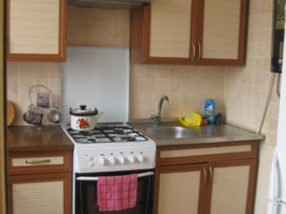Снять 1 комнатную квартиру по адресу: Салехард г ул Мира 2