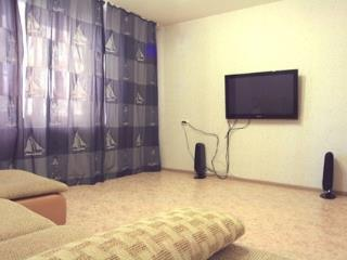 Продажа квартир: 1-комнатная квартира, Ижевск, ул. Нижняя, 34, фото 1