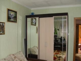 Продажа квартир: 1-комнатная квартира, Ростов-на-Дону, пл. Добровольского, 42, фото 1