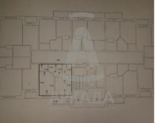 Продажа квартир: 2-комнатная квартира, Тюменская область, Тюмень, Западносибирская ул., 7, фото 1
