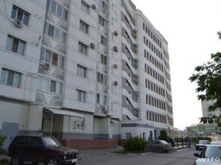 Продажа квартир: 2-комнатная квартира, Саратовская область, Энгельс, ул. Тельмана, 18, фото 1