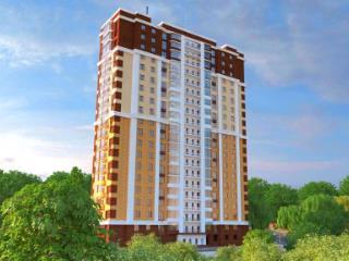 Продажа квартир: 2-комнатная квартира, Воронеж, Ипподромная ул., 51, фото 1