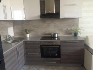 Продажа квартир: 1-комнатная квартира, Краснодар, Старокубанская ул., фото 1