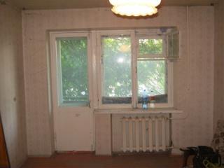 Продажа квартир: 2-комнатная квартира, Волгоград, пр-кт им Героев Сталинграда, 4, фото 1