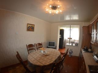 Купить 3 комнатную квартиру по адресу: Черкесск г ул Пушкинская 81