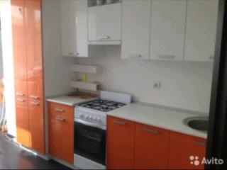 Продажа квартир: 1-комнатная квартира, Ставропольский край, Михайловск, Любимая ул., фото 1
