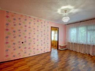 Продажа квартир: 3-комнатная квартира, Красноярск, ул. Железнодорожников, 16А, фото 1